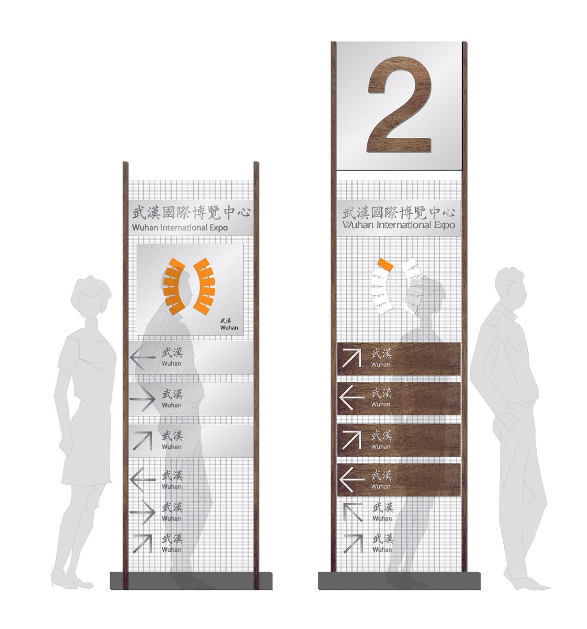 signage1200px