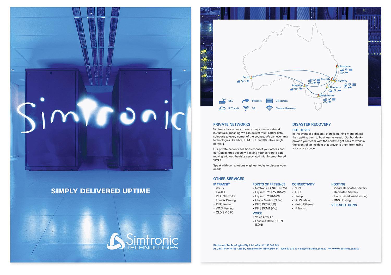 SimtronicA41500px2