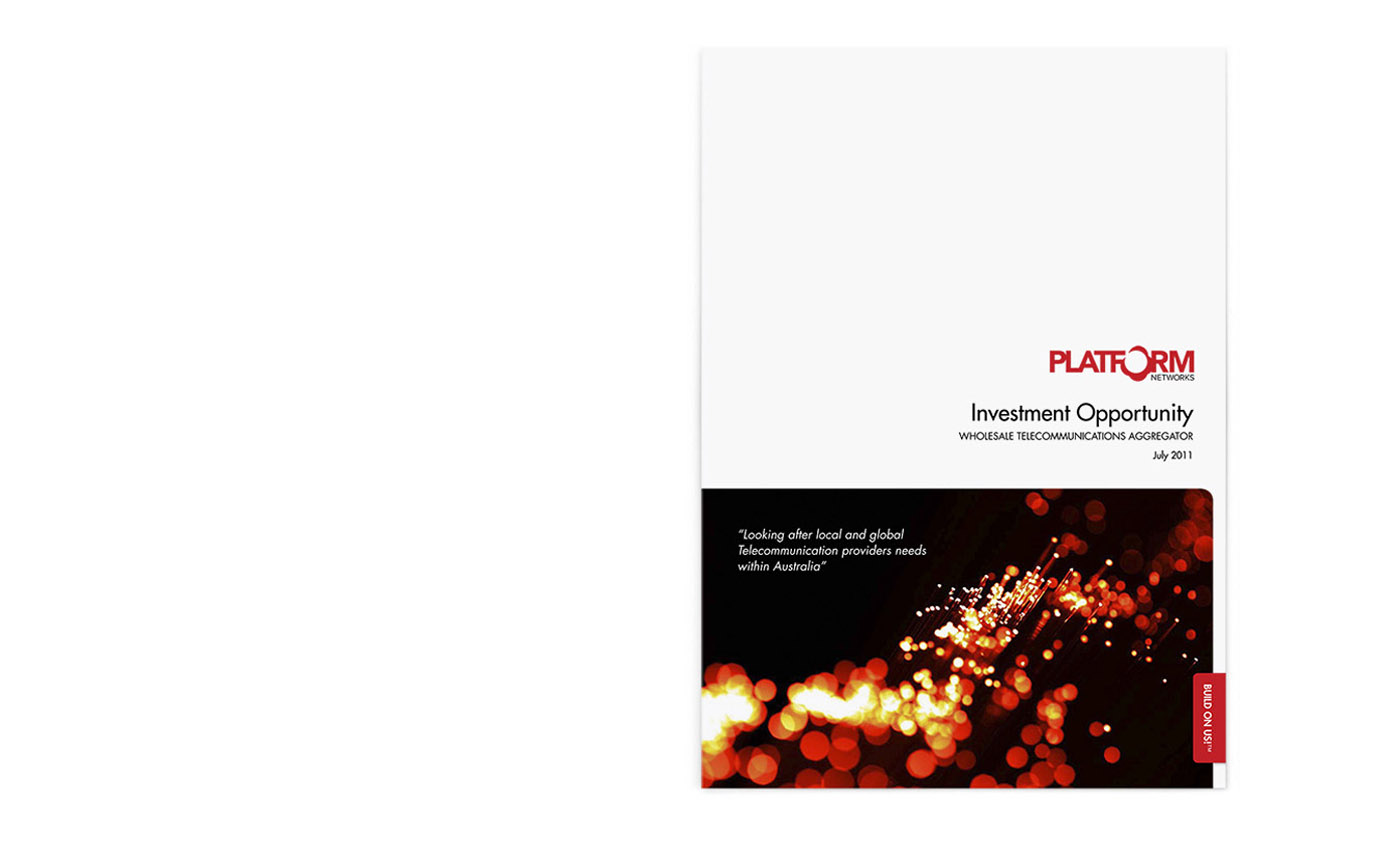 bookcover-1400px