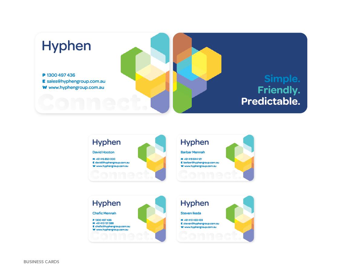 Hyphen-09