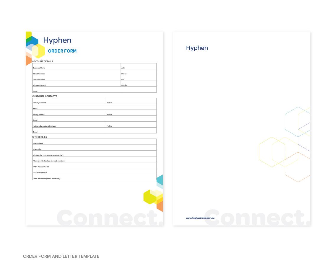 Hyphen-13